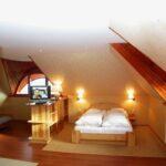 Guba szoba2